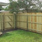 best fence firm near Orlando