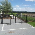 remarkable secure fencing specialist near Orlando Florida
