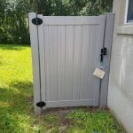 superior fence services near Orlando FL