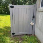 superior fence services near Orlando FL