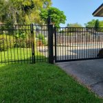 top fence builder in Orlando