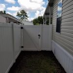 top fence builder near Orlando Florida