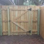 superior fencing contractor near Orlando FL