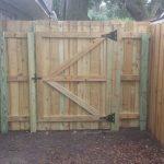 superior fencing contractor near Orlando FL