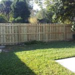 residential fencing repair work specialist in Orlando FL