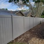 yard fencing solutions near Orlando