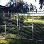 quality fence business Orlando
