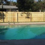 expert fencing building in Orlando