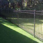 premium fencing repair service specialist Orlando