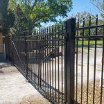 expert fencing building contractors Orlando