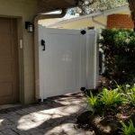 top fencing services Orlando