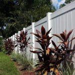 economical fencing service provider near Orlando FL