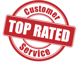 top rated fence installers in orlando
