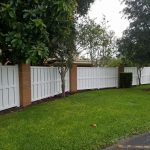 yard fencing solutions in Orlando FL