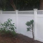 residential fencing builder near Orlando FL