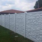 specialist fencing repair work contractor in Orlando FL